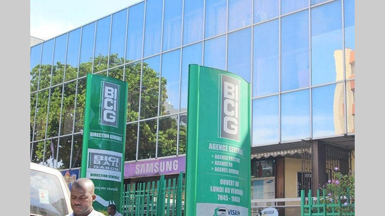 Banque : Le FGIS actionnaire à 47 % de la Bicig