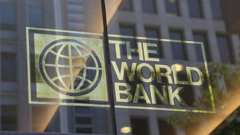 Banque mondiale : 162 milliards de francs pour 11 pays africains
