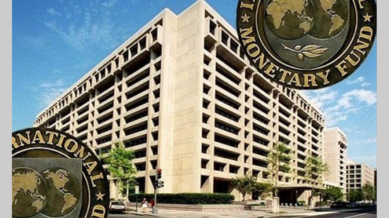 Afriquesubsaharienne : Les quatre conseils du FMI pour lutter contre le Covid-19