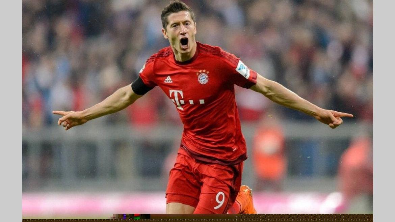 Football : La Bundesliga pourrait reprendre dès le 9 mai prochain