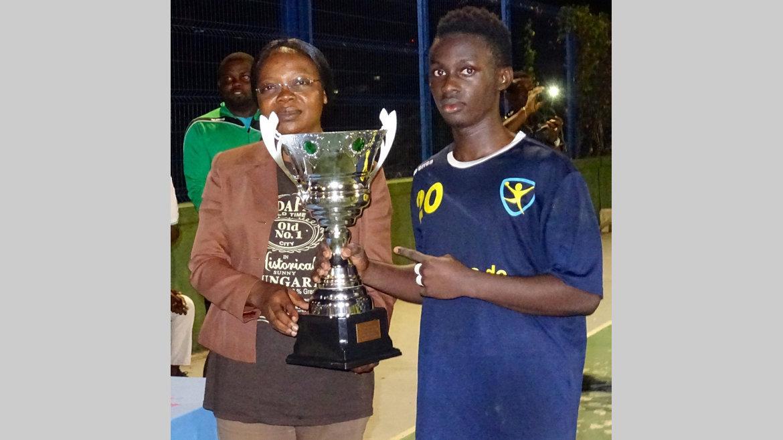 Handball : Quand le confinement met à mal le calendrier de la LHE