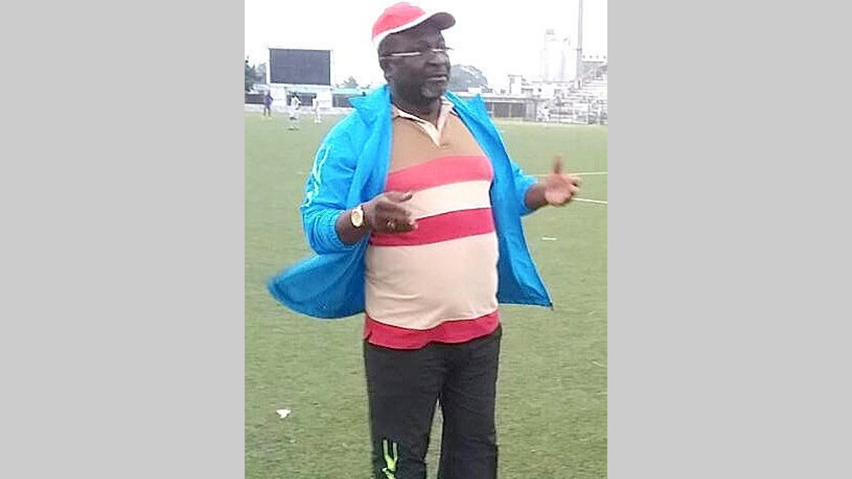 AO Stade Mandji : un bureau restreint pour assurer les affaires courantes