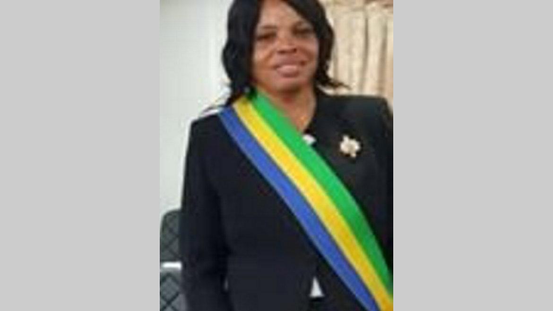 Nécrologie : la députée Solange Odina s'en est allée