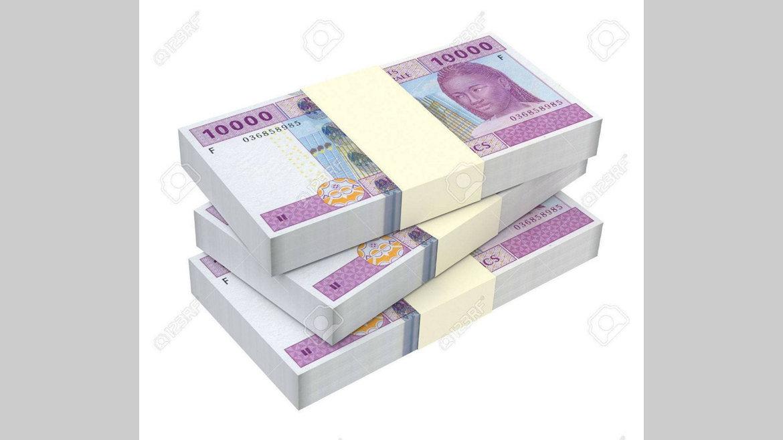 Franc CFA : pas de dévaluation à l'ordre du jour !