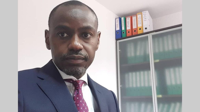 """Covid-19 : """"Nestlé soutient plus de 850000 personnes vulnérablesen Afrique"""""""