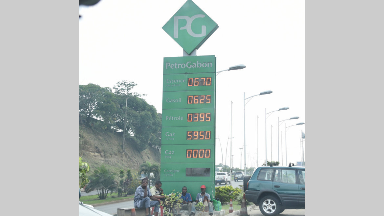 IHPC : Les prix à la baisse en 2019