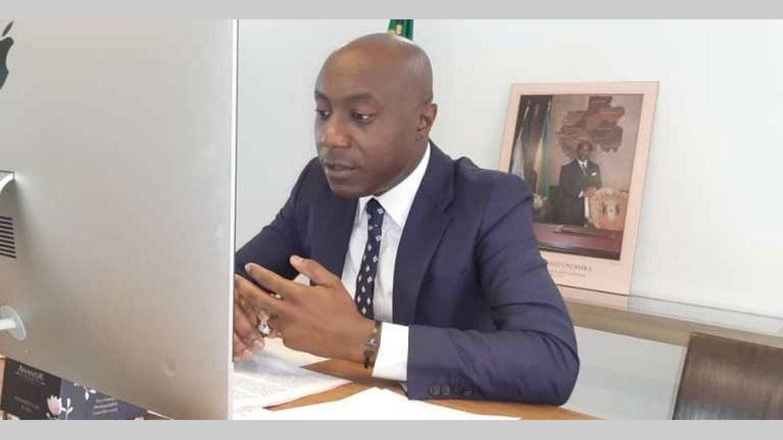 Gabon-UE : un accord de pêche en gestation
