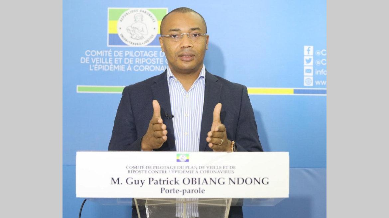Moyen-Ogooué : 3e province la plus touchée après l'Estuaire et le Haut-Ogooué