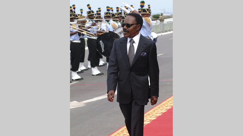 Omar Bongo Ondimba : un homme d'État multidimensionnel