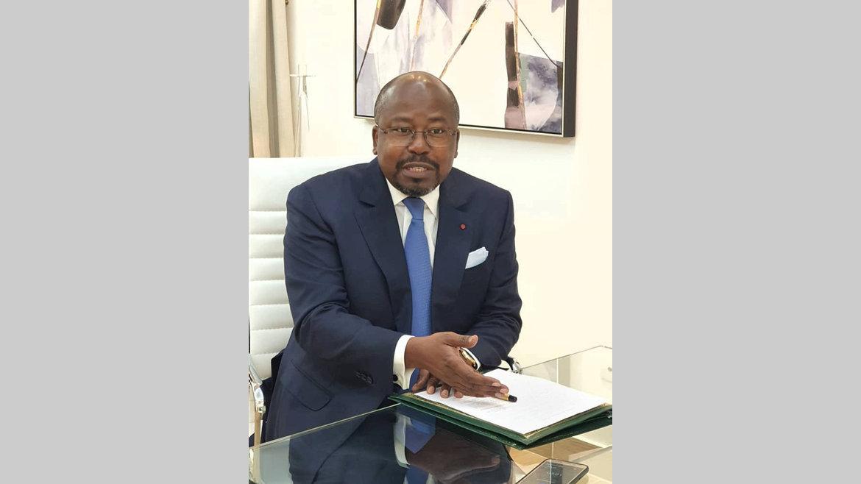 Acte de racisme : un Gabonais agressé au couteau en Allemagne