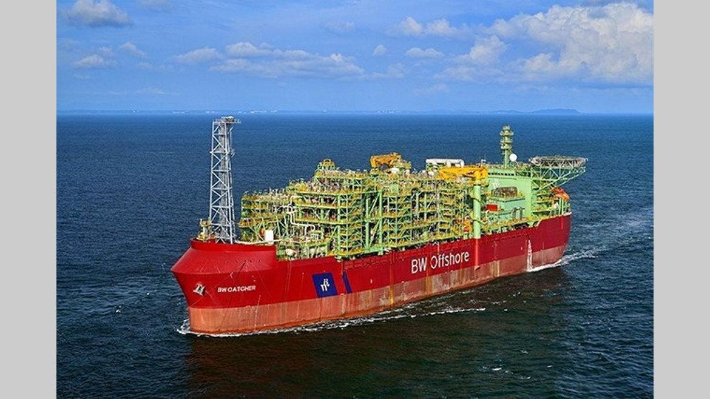 Hydrocarbures : des données sismiques pour les compagnies pétrolières