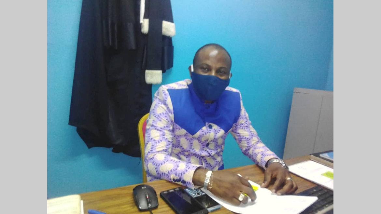 Drame d'Angone : le parquet d'Oyem condamne l'acte odieux