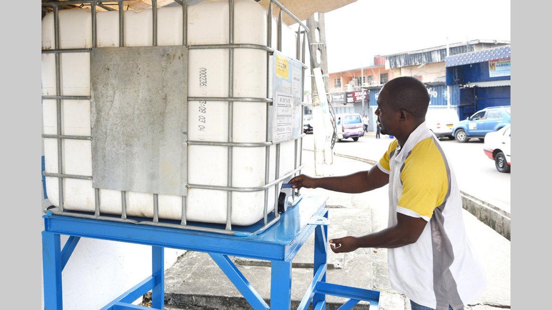 Reprise des cours : la sécurité sanitaire sera-t-elle garantie?
