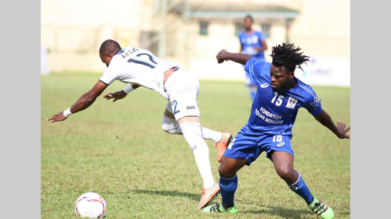 Reprise ou non du National-Foot : les nouvelles conditions des clubs