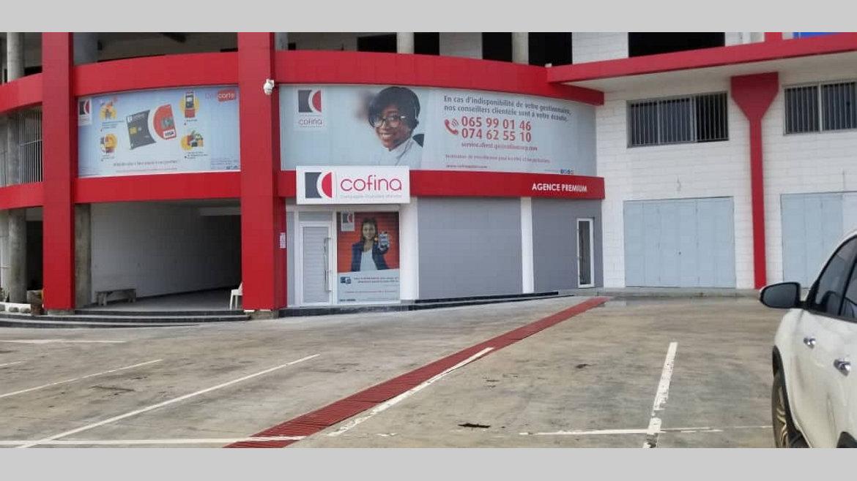Cofina Gabon : 4 milliards pour les PME gabonaises