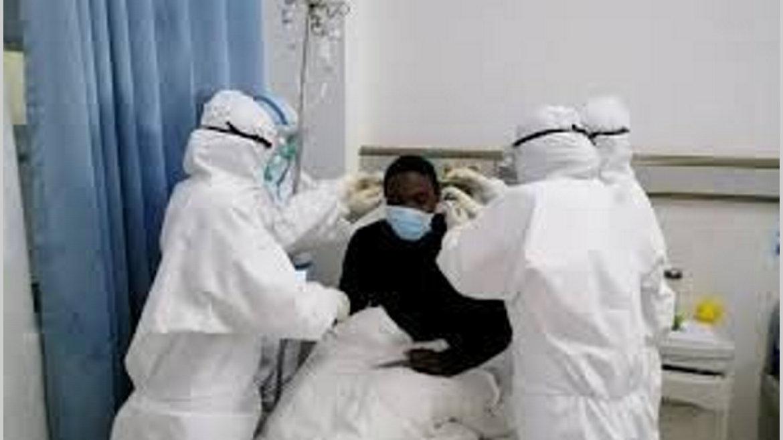 Covid-19 : ces patients qui s'en sont sortis