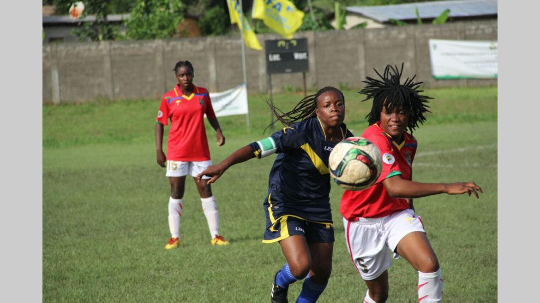 Football féminin : la Fifa va allouer 300millions de francs à chaque fédération