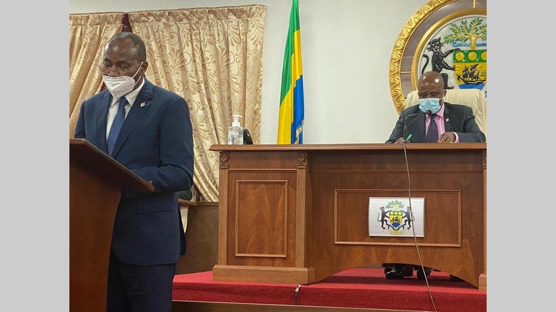 Assemblée nationale : les députés édifiés sur les prévisions macroéconomiques et budgétaires