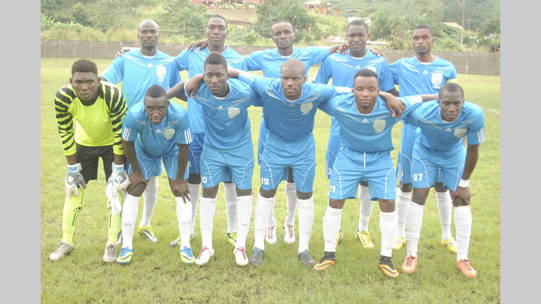 National Foot : les clubs se sontappauvris faute d'autonomisation