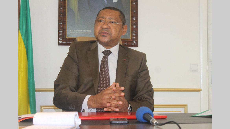 Règlement de la dette extérieure : Moody's salue les efforts du Gabon