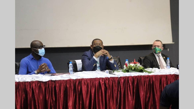 Covid-19 : quelle stratégie pour relancer l'économie gabonaise?