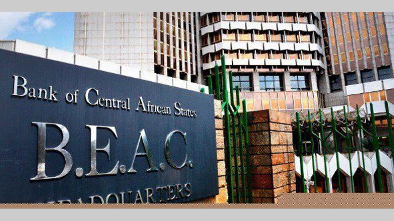 Rachat des titres publics : la proposition de la BEAC