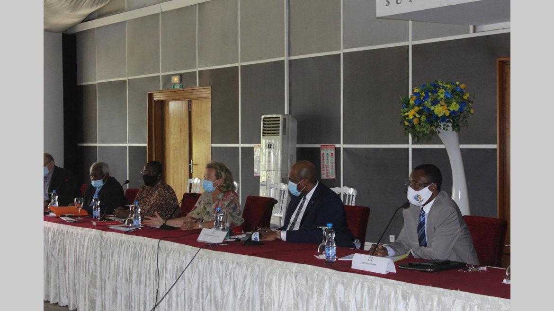 Tourisme : Pascal Houangni Ambouroue face à la détresse des promoteurs