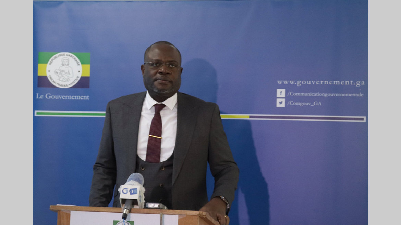 Éducation : rendre le modèle éducatif gabonais plus compétitif