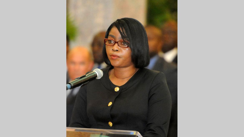 """Economie gabonaise : """"sauvée"""" grâce au plan d'aide massif"""