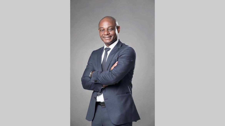 ONDSC : Jérôme Efong Nzolo promu
