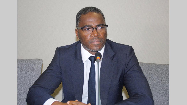 Fégajudo : quid de la présidence après la nomination de Wilfried Nguéma?