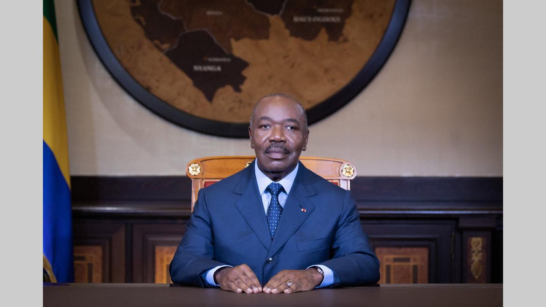 Diplomatie : la voix du Gabon audible