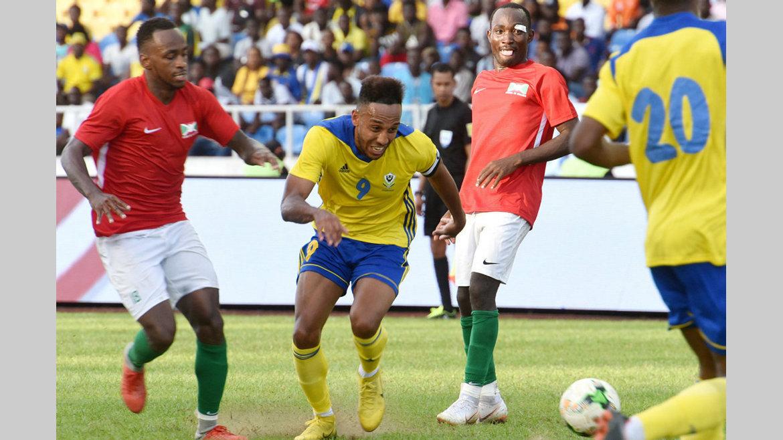 Reprise des compétitionsen Afrique : ces nombreux défis sur la route des Panthères...