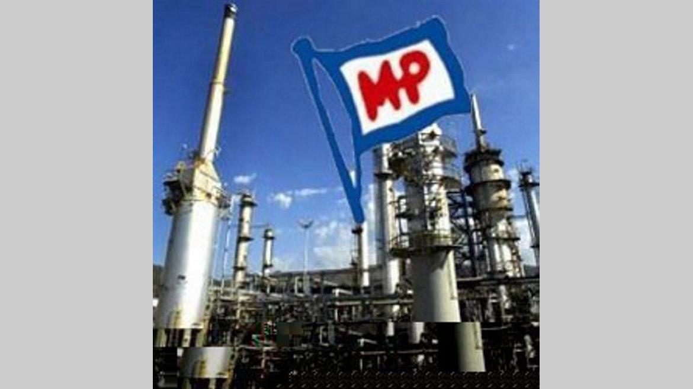 Hydrocarbures : Maurel et Prom en petite forme