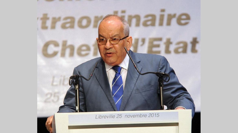 CEEAC : la nouvelle Commission entre en fonction le 31août prochain
