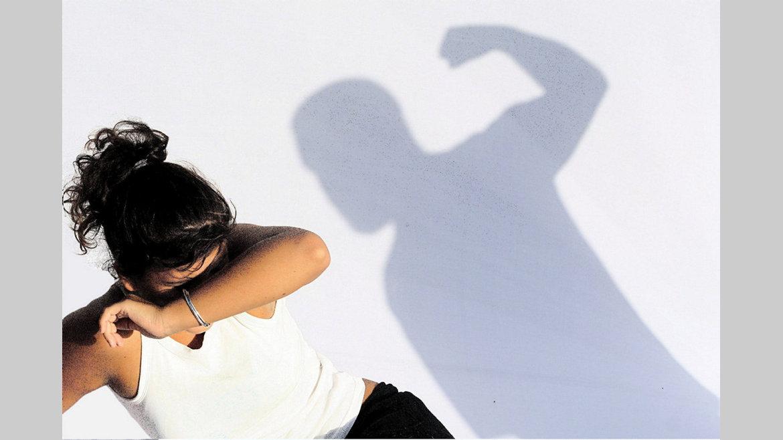 Violences sexuelles : 90% de femmes concernées