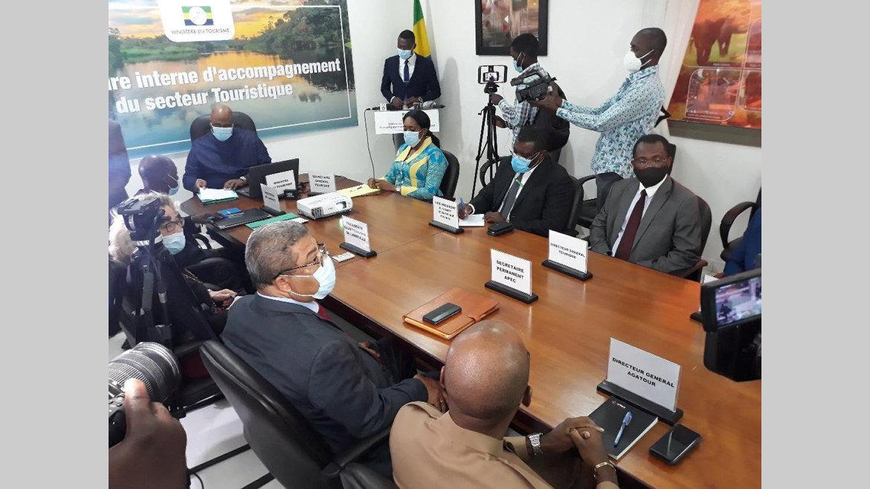 Tourisme : les promoteurs réclament la réouverture des établissements fermés