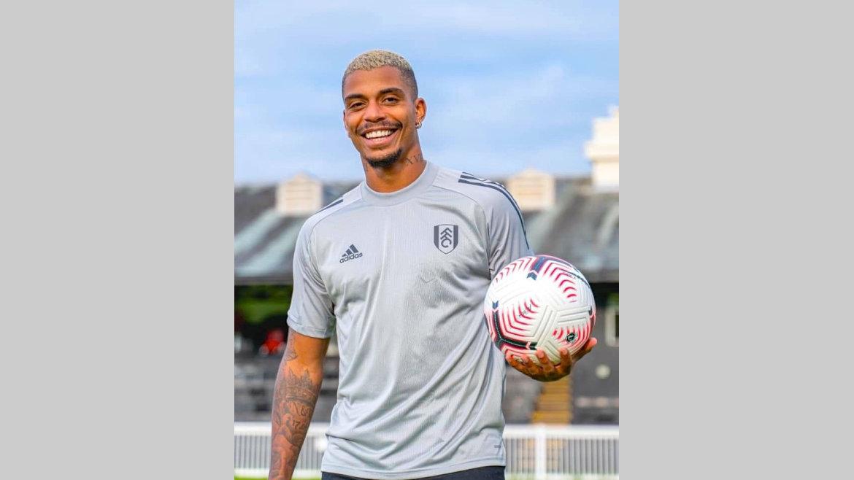 Mario Lemina à Fulham : une nouvelle chance pour rebondir et convaincre
