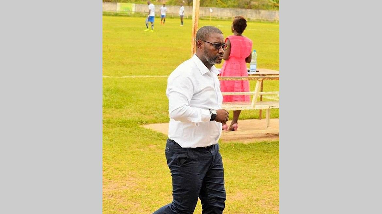 Bouenguidi Sports : Saturnin Ibeladémissionne