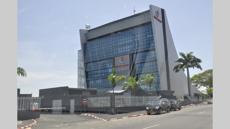 Total Gabon : chiffres d'affaires et bénéfice net en baisse au 1er semestre