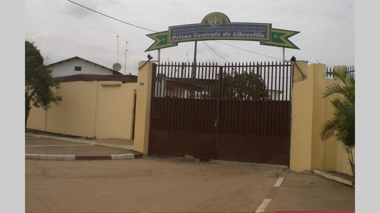 Prison centrale : 16 détenus admis au bac 2020