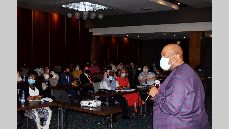 Tourisme : bientôt une assistance financière pour sauver le secteur