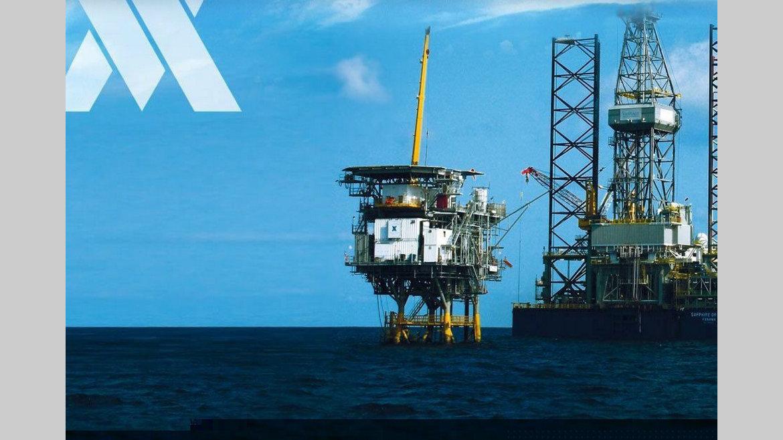 Vaalco Energy : un nouvel investissement de 3milliards de francs