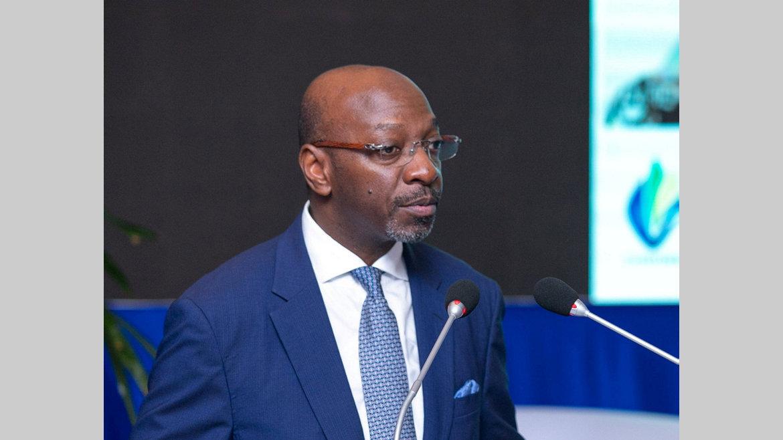 """Alain Bâ Oumar : """"La CPG ne saurait encourager dans ses rangs de telles pratiques"""""""