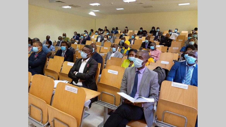Santé : à l'école de la gouvernance hospitalière