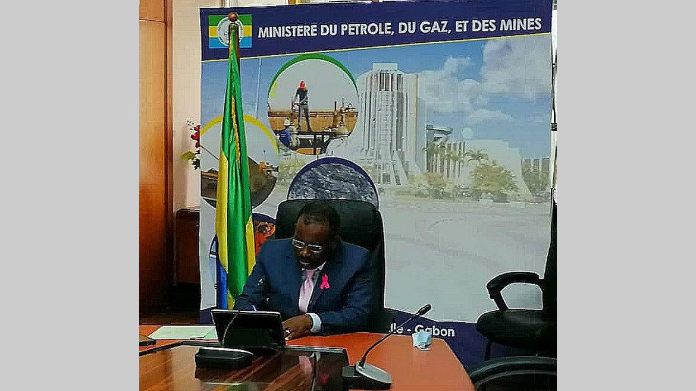 Malaisie : dix Gabonais formés aux métiers des hydrocarbures