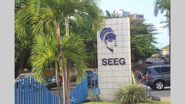 Conjoncture : la SEEG se porte bien