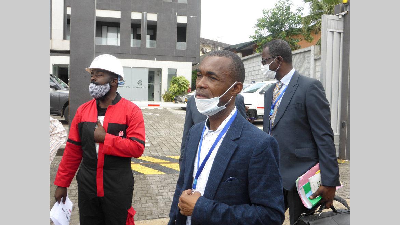 Gabon Oil Marketing : l'Onep propose un plan social de 2,5 milliards