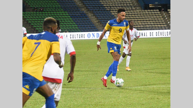 Après Gabon-Gambie : le plus dur commence