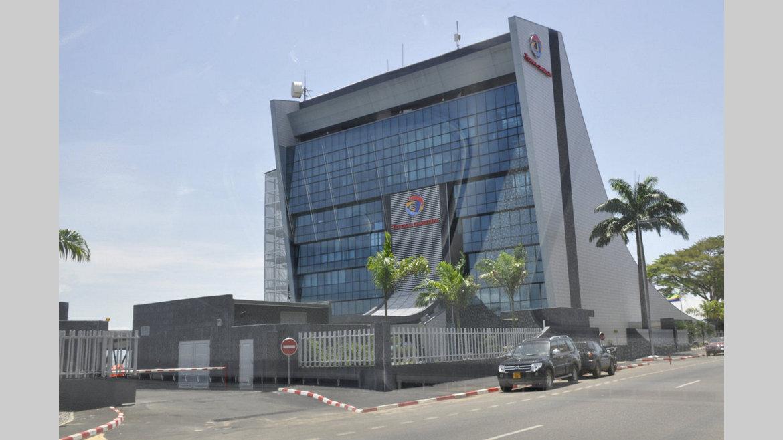 Total Gabon : renouer avec les bénéfices